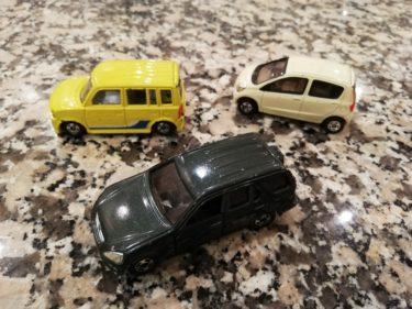 車について。その2